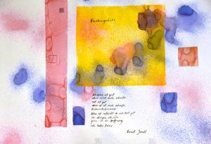 Farbengedicht-2016-Aquarell-47x64cm