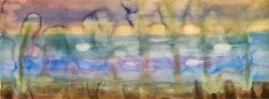 ab-durch-2016-Aquarell-36x98cm
