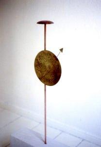 amazone-1994-105-60cm