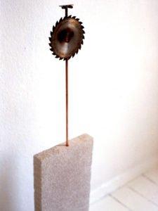 amazone-1994-111x20cm