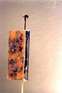 amazone-1999-37x6cm