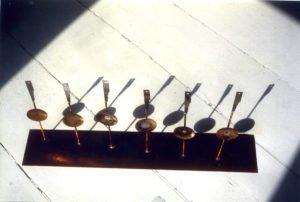 amazonen-1994-24x56cm