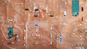 elektrokomposition-ausschnitt1-2015