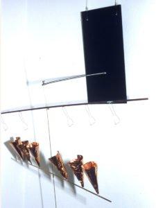 ich-kann-nicht-sagen-dass-ich-unter -Eissucht-leide-1997-120x81cm