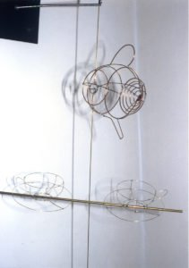 tea-for-two-1997-145x51x53cm