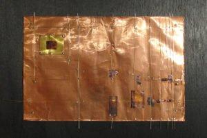 verteilung-2015-60x80-cm-Kupfer-+-Messing