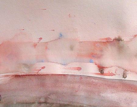 farbengedicht (c) Ingrid Gans