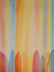 lichtwächterinnen-2012-Aquarell-38x29cm