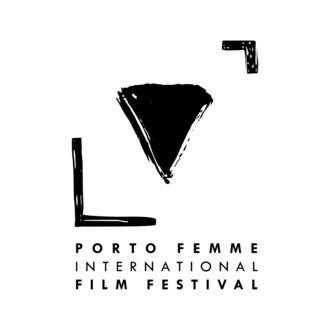 porto femme logo